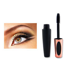 Long Lasting Length Extension Private Label Smudge Proof Mascara